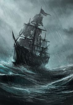 316cd35175d 98 Best pirate images
