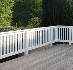 Peters + Peters garden gates are custom made with a 25 year warranty. When age-old Balcony Railing, Deck Railings, Garden Landscape Design, Decks And Porches, Garden Fencing, Pergola Designs, Back Gardens, Backyard Landscaping, 1