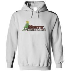 Happy, happy Christmas, that can win us back to the delusions of our childish days  This hoodie price $37.5 http://www.sunfrogshirts.com/LifeStyle/Christmas-Day-White-Hoodie.html?9666