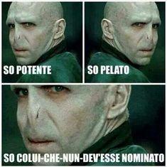 Harry Potter Wattpad, Harry Potter Wizard, Harry Potter Tumblr, Harry Potter Anime, Harry Potter Facts, Harry Potter Fandom, Harry Potter Ships, Harry Potter Movies, Harry Potter World