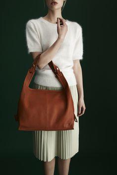Eco Supermarket Bag XL #LUMIFW13collection