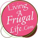 How to actually get started organizing and collecting coupons and other frugal things