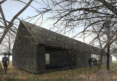 Cuatro destacados arquitectos chilenos son escogidos para proyecto Patagonia Virgin