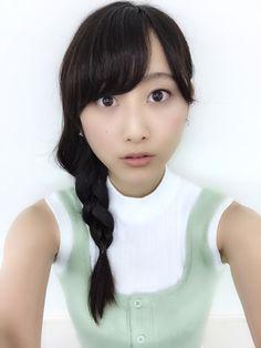 足つぼマッサージが好きだなんて言えやしない|松井玲奈オフィシャルブログ Powered by Ameba