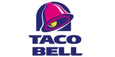 american fast food restaurant taco bell The Top Ten Choices of Americans in Fast Food Restaurants