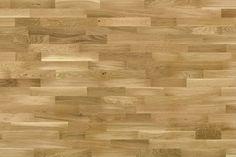 Acest model de parchet triplustratificat de stejar clasic are o paleta bogata de culori, are modele blande, cu noduri de dimensiuni medii. Parchetul Triplu Stratificat Stejar Askania Molti Barlinek se distinge prin farmecul subtil al lemnului natural.