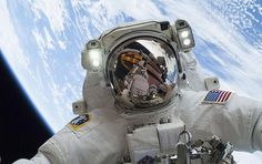 In its attempts to reduce costs for future manned space flight programs, NASA appears to have made several decisions that could increase the possibility of lethal accidents, according to a new report by an independent safety panel.