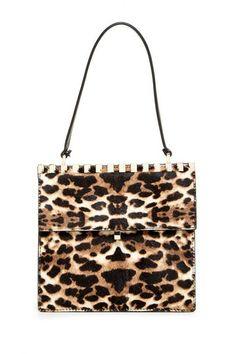 Valentino Jaguar Flap Bag on HauteLook