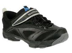 Shimano Mexico - #Shimano zapatillas   #accesotios para ciclistas #Shimano http://www.facebook.com/media/set/?set=a.271539739646652.69631.260200670780559=3