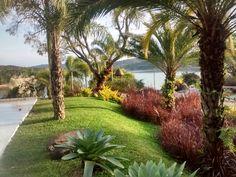 Garden Design, House Design, Mix, House 2, Oasis, Golf Courses, Home Improvement, Sidewalk, Landscape