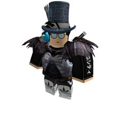 118 Best Roblox Avatar Ideas Male Images Roblox Avatar