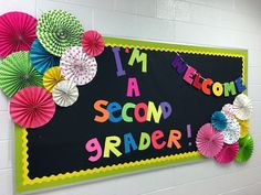 Back to School Bulletin Board and New Rooted in Reading Product - Queen of the…