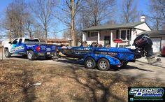 Boat Wraps, Sign Design, Monster Trucks, Signs, Shop Signs, Sign