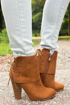 images pinterest sur pinterest images   meilleures chaussures bottes, chaussures bottes et tennis 1dc1a0