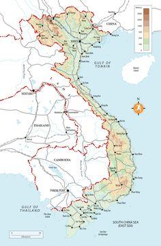 Best Beaches in Vietnam | Rough Guides