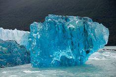 29. Perito Moreno Glacier, Argentina