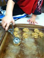 The Natural Homeschool: Homeschooling Journal: February 2014 Part 2