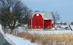 Pin by Lori Bishop on Were you raised in a Barn