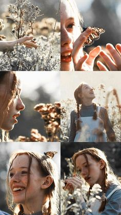 anne with an e lockscreen anne with an e lockscreen The post anne with an e lockscreen appeared first on Film. Beau Film, Anne Shirley, Anne Auf Green Gables, Jonathan Crombie, Gilbert And Anne, Amybeth Mcnulty, Anne White, Japon Illustration, Gilbert Blythe