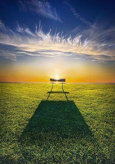 Good morning.. Let us all be spiritual friends #Awakening