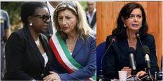 Terni: l'assassino del 27enne era stato espulso. Tornò in Italia sbarcando a Lampedusa http://www.imolaoggi.it/2015/03/13/terni-lassassino-del-27enne-era-stato-espulso-torno-in-italia-sbarcando-a-lampedusa/