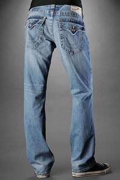 True Religion Jeans Straight Leg Men   True Religion Outlet - Shop Cheap  True Religion Jeans in Official Outlet Store Online.All Jeans with Best  Quality and ... d11a84ddbe