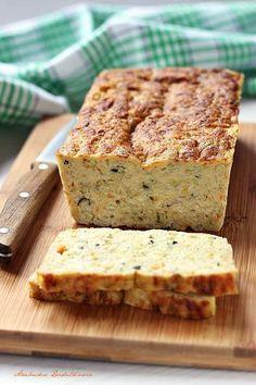 Vegan Vegetarian, Banana Bread, Bakery, Food And Drink, Tasty, Cooking, Desserts, Recipes, Per Diem