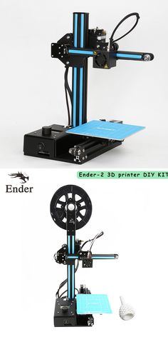 Selling Finished Products 4 Other 3dprinting Business Ideas