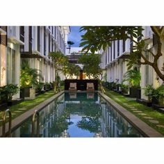Book The Alea Hotel Seminyak, Bali on TripAdvisor: See 132 traveler reviews, 86 candid photos, and great deals for The Alea Hotel Seminyak, ranked #103 of 133 hotels in Bali and rated 4 of 5 at TripAdvisor.