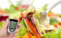Dicas saudáveis para os diabéticos
