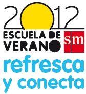"""Escuela de Verano """"Refresca y Conecta"""", 2 y 3 de Julio en el Centro Superior de Estudios Universitarios La Salle (Madrid)"""