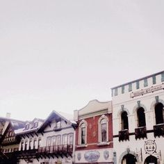 によるInstagramの写真ficklekitten - Leavenworth