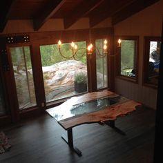 Prime 109 Best Live Edge Furniture Live Edge Tables Boardroom Interior Design Ideas Philsoteloinfo