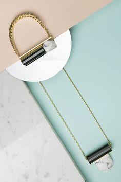 Studio Collect - Phoebe De Corte - Set Design