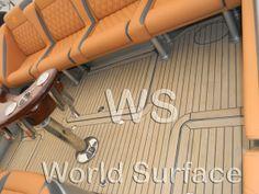 Teak Decking, Marine Carpentry and Interior boat flooring Deck Design, Decking, Carpentry, Clothes Hanger, Teak, Pontoons, Flooring, Boating, Interior