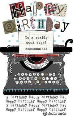 Typewriterfinalartwork.jpg