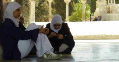 La cultura tras el vestuario de las musulmanas | Semana.com