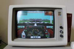 IBM5170_19