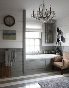 Realisations | Mi Casa - Etage complet | Donck-Philipson | Mi Casa