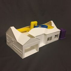 Developing Your Brand with 3D Printing – ZABFAB Manufacturing Usb Flash Drive, Prints, Blog, Electronics, Usb Drive, Consumer Electronics