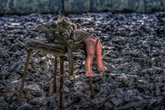 Fotoexpedition nach Tschernobyl und Pripyat weitere Infos unter: http://urbexplorer.com/shop/fotoexpedition/fototour-tschernobyl-pripyat/