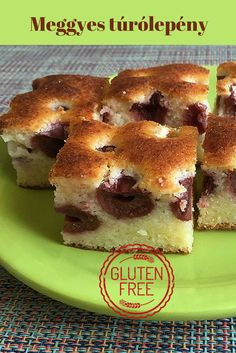Food To Make, French Toast, Paleo, Gluten Free, Sweets, Sugar, Cookies, Baking, Breakfast