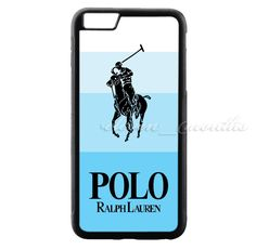 , iphone case, top seller, best selling, cover case, iphone