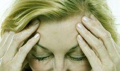 Federação Espírita Catarinense - Depressão – Visão Energética e Espiritual