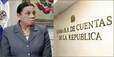 Cámara de Cuentas desarrollara sistema nacional prevenir, detectar y sancionar actos de corrupción