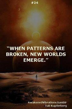 . https://www.pinterest.com/src4u/awakenings