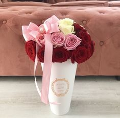 Ted Baker, Tote Bag, Flowers, Bags, Roses, World, Handbags, Totes, Royal Icing Flowers