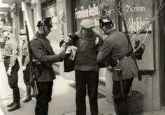 Berlin,1933