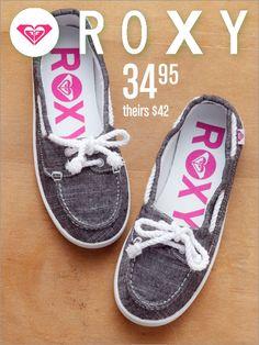 Gordmans Shoe Brands