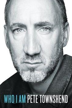Who I Am Peter Townshend, http://www.amazon.co.jp/dp/0062210408/ref=cm_sw_r_pi_dp_FY4Prb10RF2KS